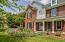 11429 Bancroft Lane, Knoxville, TN 37934