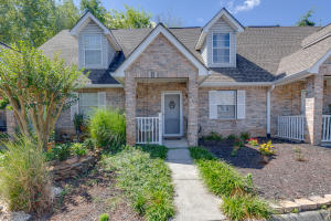 1023 Blinken St, Knoxville, TN 37932