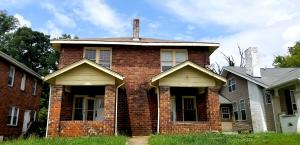 3221 E 5th Ave, Knoxville, TN 37914