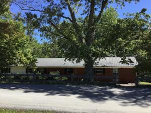 109 Wallace Lane, Maynardville, TN 37807