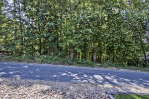 317 Washita Lane, Loudon, TN 37774