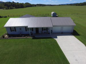105 Big Valley Rd, Andersonville, TN 37705