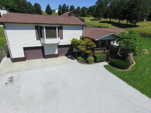 377 Sinking Springs Rd, Clinton, TN 37716