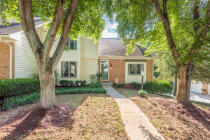 932 Glennshire Drive, Knoxville, TN 37923