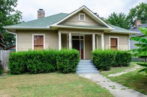 1905 Jefferson Avenue, Knoxville, TN 37917