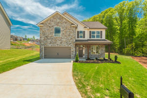 2930 Spencer Ridge Lane, Knoxville, TN 37931