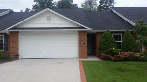 768 Battlecreek Way, Lenoir City, TN 37772