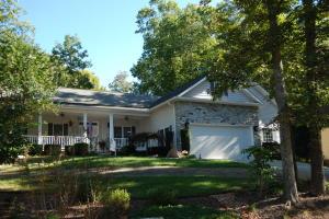 108 Cheeskogili Way, Loudon, TN 37774