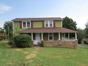 1390 Hall St, Lenoir City, TN 37772