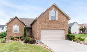 Property for sale at 11601 Loblolly Lane, Knoxville,  TN 37934