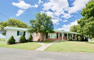 822 Martin Mill Pike, Rockford, TN 37853