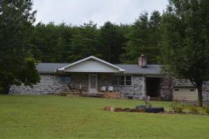 608 Mountain View Drive, Seymour, TN 37865