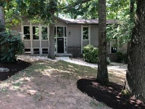 303 Highstone Lane, Knoxville, TN 37934