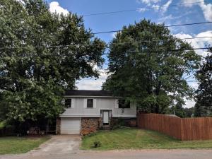 2614 Tekoa St, Knoxville, TN 37921