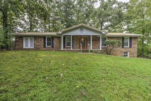 111 Cumberland View, Rocky Top, TN 37769