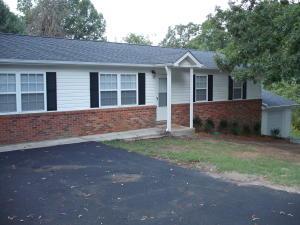 918 Prentice St, Crossville, TN 38555