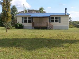 124 Davidson Rd, Lancing, TN 37770
