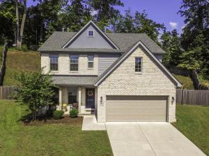 3459 Teal Creek Lane, Knoxville, TN 37931