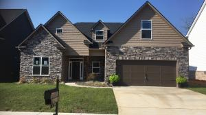 2907 Cardiff Castle Lane, Knoxville, TN 37931