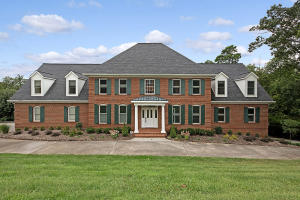 617 Commodore Lane, Knoxville, TN 37934