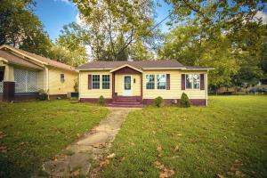 Property for sale at 128 S. Elmwood St, Knoxville,  TN 37914