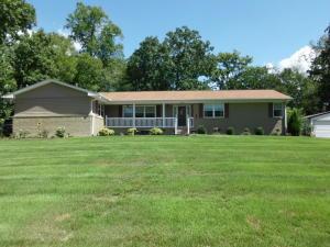 506 Sherwood Drive, Maryville, TN 37801