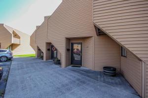 312 Olympia Drive, Maryville, TN 37804