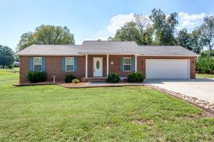 2701 Ellison Rd, Knoxville, TN 37914
