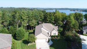 307 Coweta Court, Loudon, TN 37774