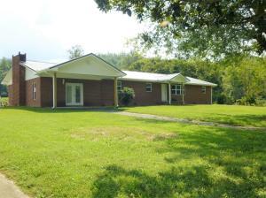 5516 Henry Town Rd, Sevierville, TN 37876