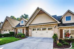 946 Bishop Knoll Lane, Knoxville, TN 37938