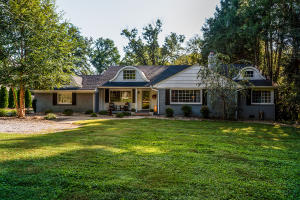 710 Scenic Drive, Knoxville, TN 37919
