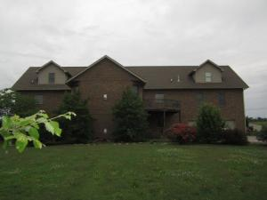 8512 N Ruggles Ferry Pike, Strawberry Plains, TN 37871