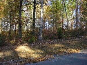 Blount Circle Circle, Rutledge, TN 37861