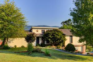 299 Thelma Circle, Jacksboro, TN 37757