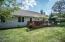 34 Westridge Circle, Fairfield Glade, TN 38558