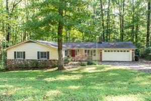 108 Newton Lane, Oak Ridge, TN 37830