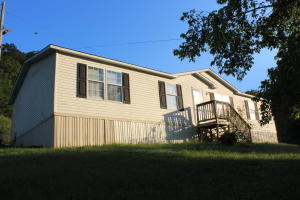 574 Broken Valley Rd, Thorn Hill, TN 37881