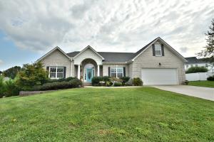 8448 Shoregate Lane, Knoxville, TN 37938