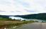 Pinnacle Lane, TN 37766