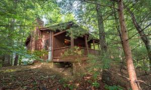 4217 Mountain Rest Way, Sevierville, TN 37876