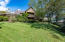 3626 Captains Way, Knoxville, TN 37922