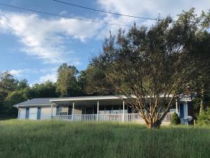 609 Texas Hollow Rd, Luttrell, TN 37779