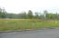 Stump Hollow Rd & Royal Crest Drive, Spring City, TN 37381