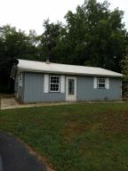 1795 Rocky Springs Rd, Bean Station, TN 37708