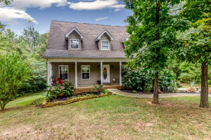 652 Chris Haven Drive Drive, Seymour, TN 37865