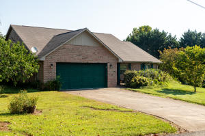 120 Tuscany Lane, Maryville, TN 37803