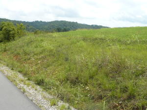 Lot 18 Lookout Drive, Rutledge, TN 37861