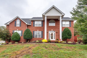 2823 Cypress Point, Knoxville, TN 37938