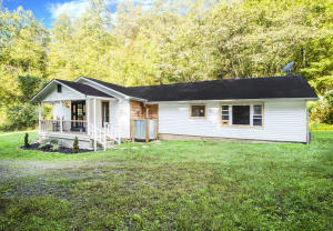 4139 Pearl Valley Rd, Sevierville, TN 37876